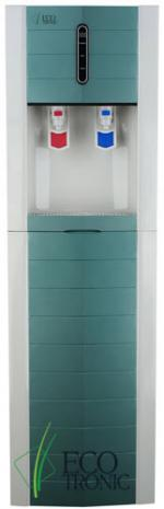 Пурифайер для воды Ecotronic B40-U4L